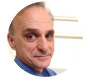 Dr. Anthony Kiszewski