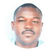 Joseph Ado-Yobo
